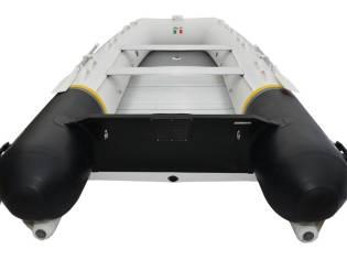 bwa nautica 14 gt sport neuf en vente 01100 bateaux neufs en vente inautia. Black Bedroom Furniture Sets. Home Design Ideas