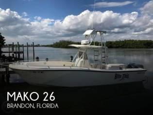 Mako 261