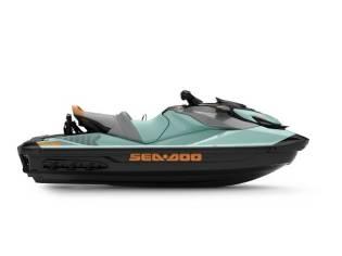 Sea-Doo Wake 170