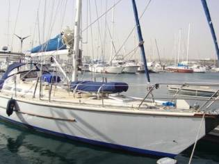 Whiting 45