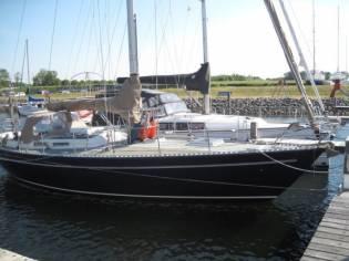 Breehorn 37