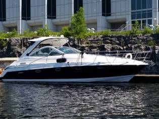 2008 Doral Boats Boca Grande