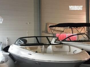 Bayliner VR4 OB
