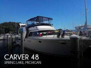 Carver 48
