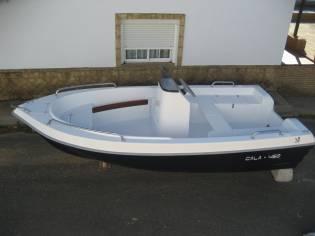 Dipol Cala-450