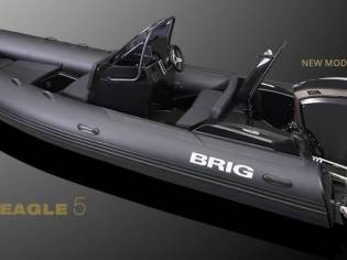 Brig Eagle 5
