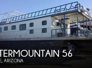 Intermountain 56