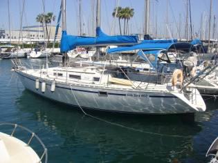 Gib Sea 402