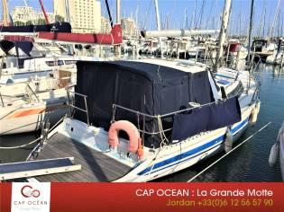Gib Sea Serena 100
