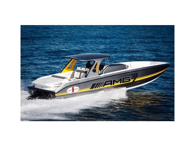 cigarette 41 sd gts neuf en vente 85498 bateaux neufs en vente inautia. Black Bedroom Furniture Sets. Home Design Ideas