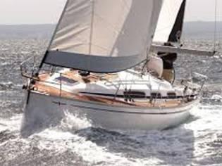 Bavaria Yachts 31 Cruiser