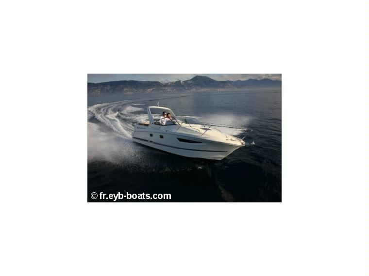 leader 8 en reste du monde bateaux moteur d 39 occasion 51485 inautia. Black Bedroom Furniture Sets. Home Design Ideas