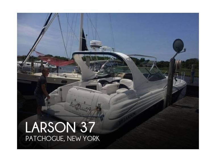 370 Cabrio