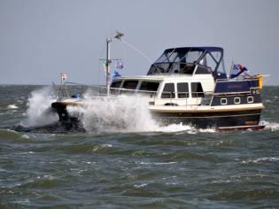 Aquanaut Drifter 1150 AK Special