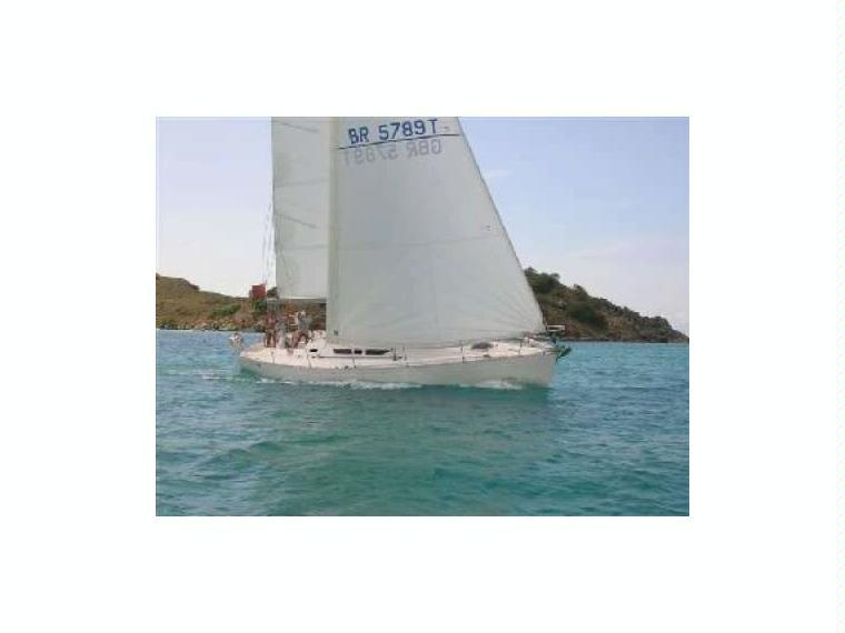 gib-sea-414-2356605200913102564849555748