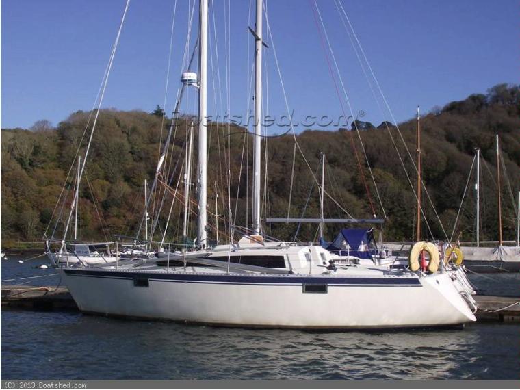 chantiers yacht jouet 950 en sa u00f4ne et loire
