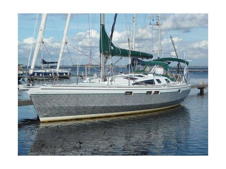 ovni 435 for sale