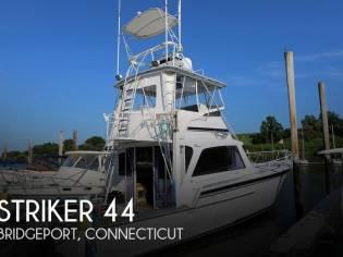 Striker 44