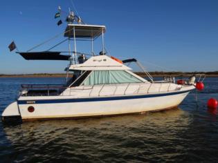 garin  9.3 acepto barco