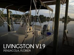 Livingston V19