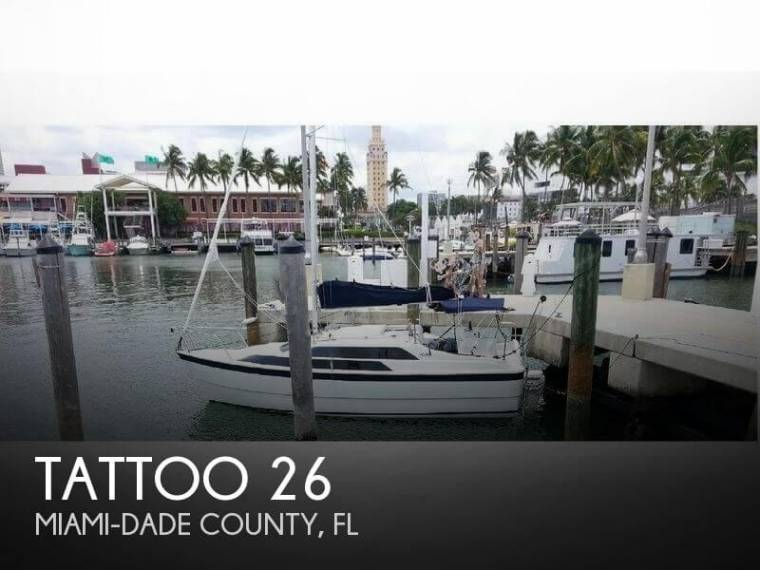 tattoo 26 en florida