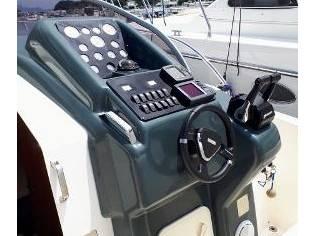Mano Marine 27.50