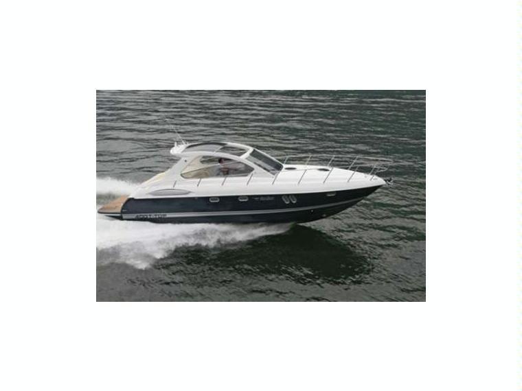 airon 400 t top en toscane bateaux moteur d 39 occasion 75448 inautia. Black Bedroom Furniture Sets. Home Design Ideas