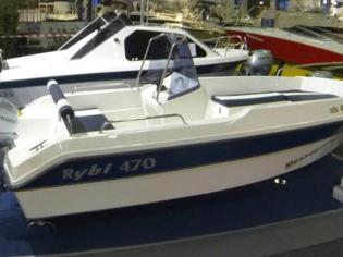 Rybi 470
