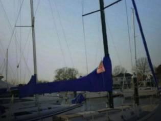 Ericson Yachts 35-3
