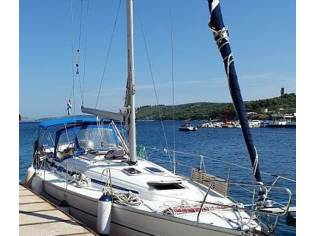 Bavaria 36 / VAT PAID / Private