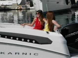 Karnic SL702