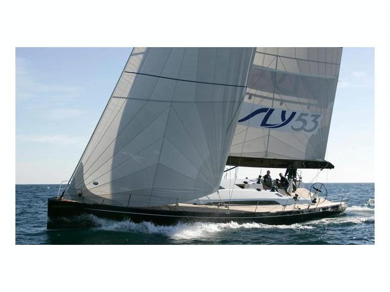 sly yachts furtif en h u00e9rault