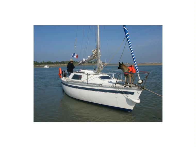 yachting france jouet 680 di eb41615 en france