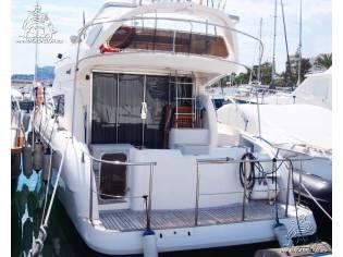 Astondoa 39