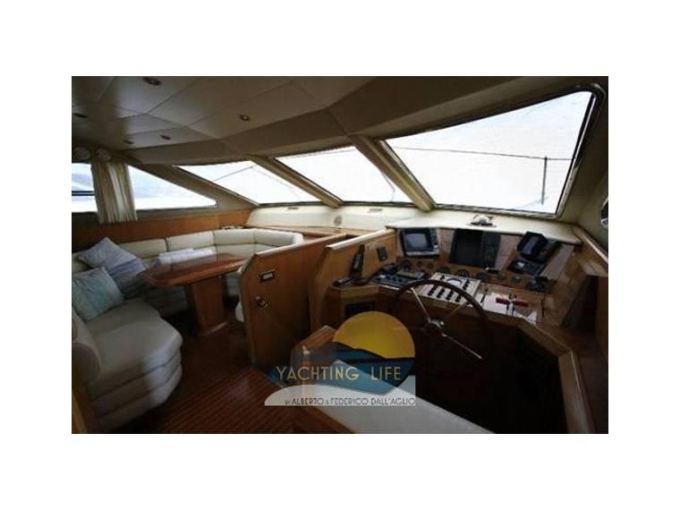 italversil phantom 80 en italie bateaux moteur d 39 occasion 10099 inautia. Black Bedroom Furniture Sets. Home Design Ideas
