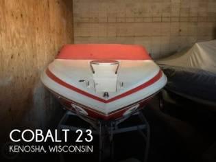 Cobalt 233