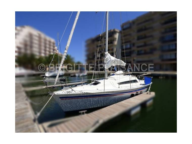 yachting france jouet 760 en pyr u00e9n u00e9es-orientales