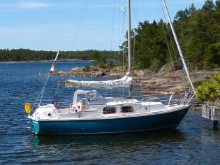 Westerly Chieftain