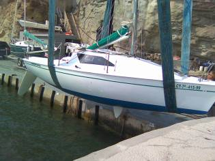 clase microsail