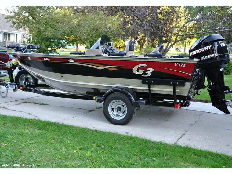 bateau g 3