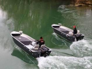 Smartliner Bass 450