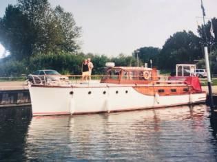 Rampart Southampton Rampart 48
