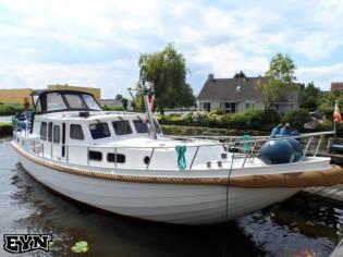 Rijnland Vlet DV 14.50