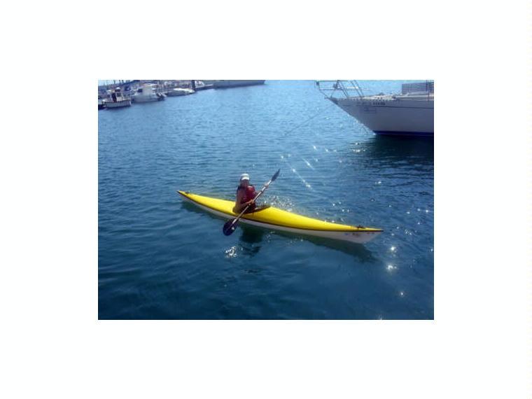 kayak todos los accesorios en marina port premi. Black Bedroom Furniture Sets. Home Design Ideas