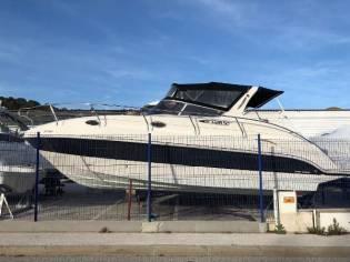 Mano Marine 26.50