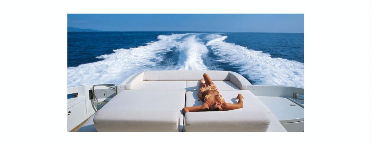 Ibiza Best Charter Photo 2
