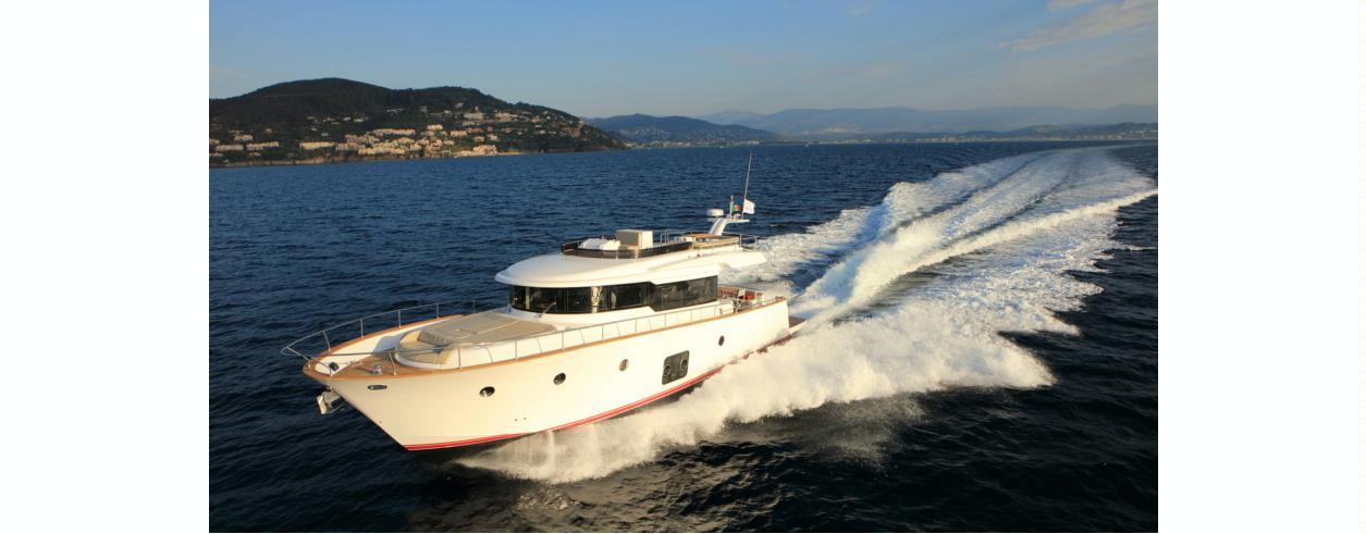 Jornet Yachts Photo 3