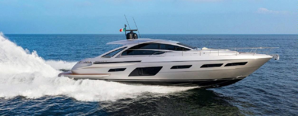 LIIR Yachts International Photo 2