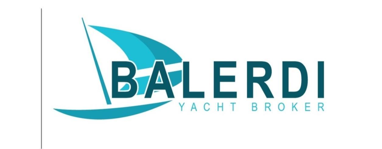 Balerdi Yacht Broker Photo 2