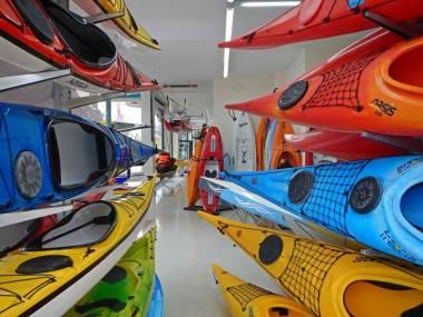 autonauticamila-78362010171866515352535449554567.jpg Photos 11